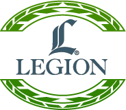 Legion USA - Russian parts and accessories for sale in the USA