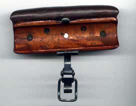 Laminated Wood Rifle Stocks Images Gun